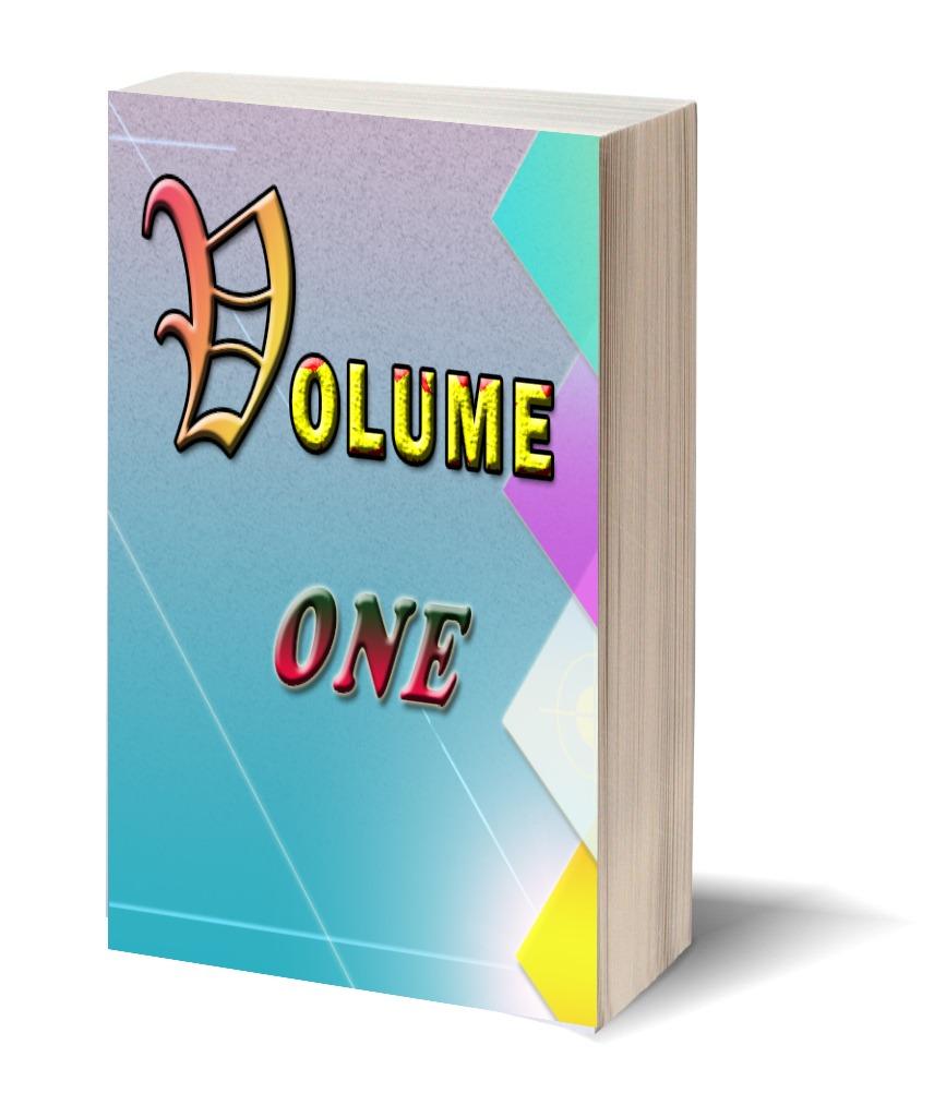 View Vol. 1 No. 1 (2010): VOLUME 1(ISSUE 1)